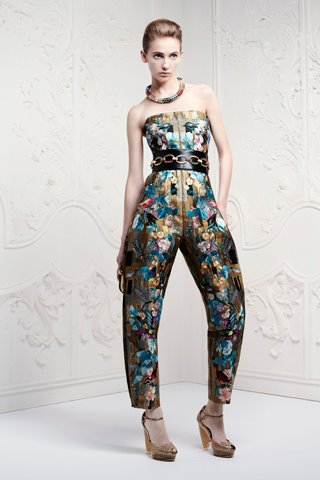 images/cast/10150867410692035=COLOUR'S COMPANY x=a.mcqueen Resort 2013